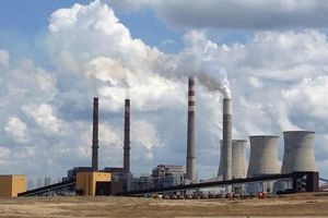 Nỗi lo ô nhiễm từ các nhà máy nhiệt điện than