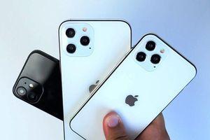 Vì sao Apple có thể có lợi dù iPhone 12 gặp sự cố camera khi thử nghiệm?