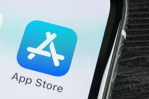 Nga cáo buộc Apple lợi dụng vị thế trên thị trường ứng dụng di động