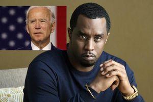 Một nhóm người thúc ông Biden liên danh với nữ chính khách da màu