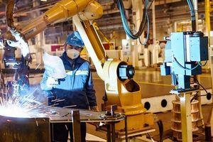 Mỹ buộc các mặt hàng xuất khẩu của Hồng Kông phải gắn nhãn 'Made in China'