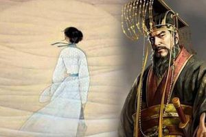 Vì sao Tần Thủy Hoàng cả đời không lập hậu?