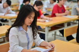 Hôm nay (11/8), 126 thí sinh thi lại tốt nghiệp THPT 2020 do... lỗi vi phạm của giám thị