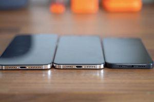 Nhà máy sản xuất iPhone lớn nhất thế giới tuyển thêm hàng chục nghìn người, sẵn sàng cho iPhone 12