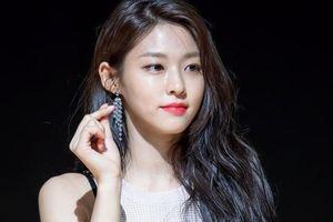 Cư dân mạng yêu cầu Seolhyun (AOA) rời khỏi bộ phim 'Day and Night' sau phốt làm ngơ, nhà sản xuất nói gì?