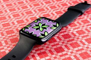 Đánh giá nhanh thời lượng pin trên đồng hồ thông minh đầu tay của OPPO