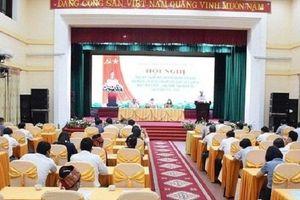 Nghệ An: Trên 206.000 lao động nông thôn được đào tạo nghề