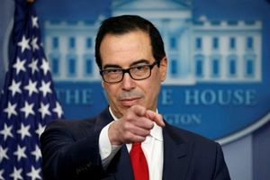 Mỹ sẽ hủy niêm yết công ty Trung Quốc không đáp ứng quy định kiểm toán