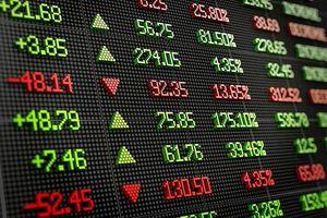 Cổ phiếu ngân hàng xanh mướt vẫn không đủ lực đẩy VN-Index