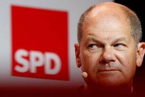 Bộ trưởng Tài chính sẽ chạy đua chức Thủ tướng Đức năm 2021