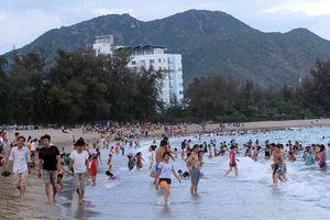 Ninh Thuận cấm sự kiện tập trung trên 30 người
