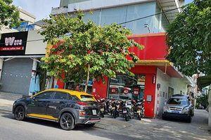 33 bệnh nhân mắc Covid-19 tại Đà Nẵng có xét nghiệm âm tính