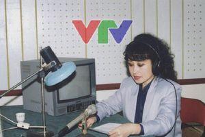 NSƯT Kim Tiến - 'giọng đọc huyền thoại của VTV' - hé lộ quan hệ với con chồng