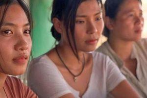 Bất ngờ về 3 nữ chính trong phim thay thế 'Đừng bắt em phải quên'
