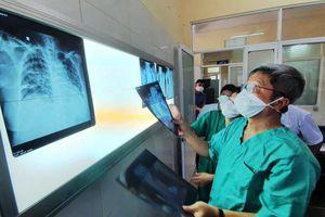 Sáng 11/8: Việt Nam không ghi nhận ca nhiễm mới