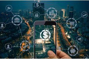 'Mẹo' tiết kiệm chi phí cho nhà đầu tư chứng khoán thời công nghệ