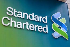 Standard Chartered cung cấp khoản tín dụng 63 tỷ đồng cho May Bắc Giang LGG