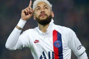 Bây giờ hoặc không bao giờ, Neymar phải nắm bắt cơ hội cuối cùng để tìm kiếm vinh quang