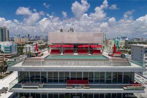 Căn penthouse 22 triệu USD của tỷ phú Mỹ