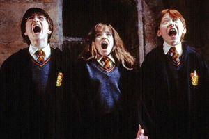 Phần đầu 'Harry Potter' có thể đạt doanh thu 1 tỷ USD nhờ Trung Quốc