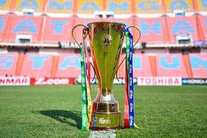 Các giải bóng đá Đông Nam Á 'đóng băng' đến hết năm 2020 vì dịch Covid-19