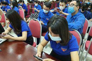 Tuổi trẻ tìm hiểu về Năm Chủ tịch ASEAN 2020 của Việt Nam