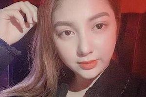 HLV thể hình bán dâm 18 triệu đồng cho cô gái trẻ: Khởi tố, tạm giữ hình sự 'tú bà' 21 tuổi