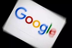 Google tích hợp hệ thống dò động đất vào thiết bị Android