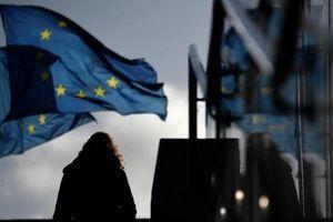 Liên minh châu Âu xem xét lại quyết định dỡ bỏ lệnh trừng phạt đối với Belarus