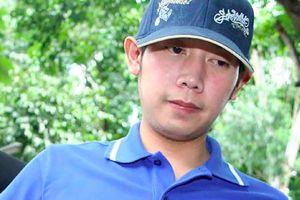 Người thừa kế đế chế Red Bull và bê bối gây phẫn nộ ở Thái Lan