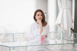 Diva Dung Tổ Nhi sở hữu khối tài sản 2000 tỷ đồng ở tuổi 40