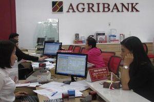 Agribank tạo sức bật mới