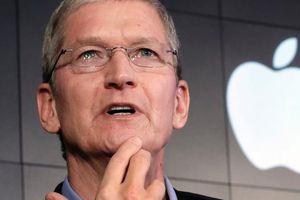 Lối sống tiết kiệm với phương châm 'tiền không phải là động lực' của CEO Apple
