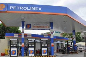 Vừa bán 15 triệu cổ phiếu quỹ đầu tháng 7, Petrolimex lên kế hoạch bán tiếp 13 triệu cổ phiếu quỹ