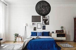 10 thứ không nên để trong phòng ngủ