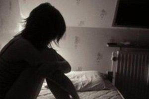 Truy tố người đàn ông có vợ con nhiều lần giao cấu với bé gái hơn 13 tuổi