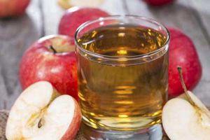 Những loại nước nên uống buổi tối để tốt cho sức khỏe điều ai cũng cần biết