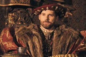 Henry VIII, vị vua nước Anh có 6 Hoàng hậu, cưới chị dâu làm vợ