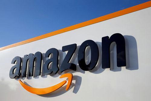 Amazon 'nuốt chửng' các cửa hàng bách hóa sập tiệm