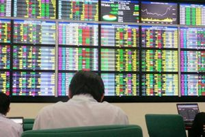 Chứng khoán ngày 12/8: Thị trường thận trọng, VN-Index tăng nhẹ gần 4 điểm