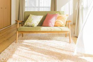 Hướng dẫn làm sạch không khí trong nhà hiệu quả