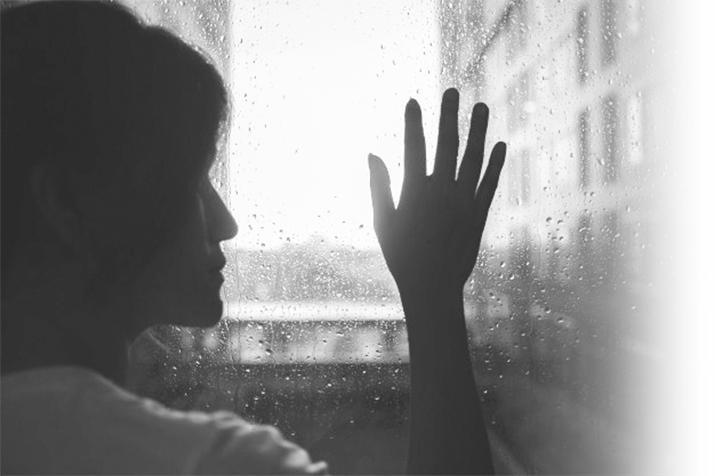 Nhẹ dạ cả tin, cô gái trẻ bị 'người yêu' lừa bán sang Trung Quốc
