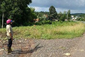 Bình Phước: UBND tỉnh thu hồi đất hơn 10 năm nhưng dân không hề biết