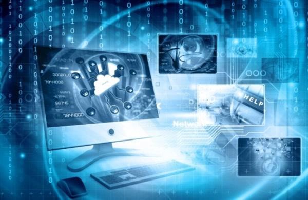 6 tháng đầu năm 2020, doanh nghiệp công nghệ vẫn tăng trưởng bất chấp đại dịch