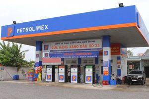 Petrolimex 'xả' tiếp 13 triệu cổ phiếu quỹ