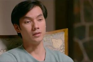 'Tình yêu và tham vọng' tập 45: Minh phân vân chuyện cưới Tuệ Lâm
