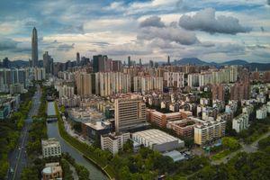 Thanh khoản từ thị trường bất động sản Trung Quốc sẽ dịch chuyển sang thị trường chứng khoán