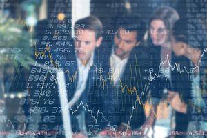 Góc nhìn kỹ thuật phiên giao dịch chứng khoán ngày 13/8: VN-Index được dự báo sẽ duy trì đà tăng