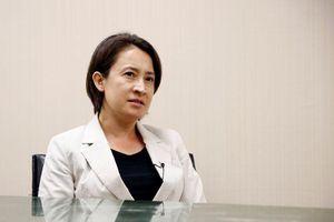 Đảo Đài Loan đàm phán mua thủy lôi, tên lửa hành trình Mỹ