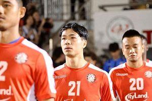 Hoãn nốt AFC Cup, vòng loại U19 châu Á?